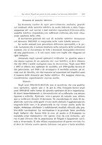 giornale/RML0030840/1922/unico/00000199
