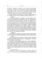 giornale/RML0030840/1922/unico/00000200
