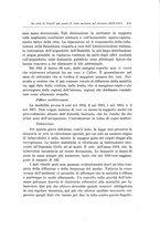 giornale/RML0030840/1922/unico/00000201