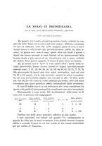 giornale/RML0030840/1922/unico/00000203