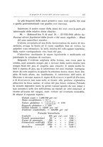 giornale/RML0030840/1922/unico/00000205