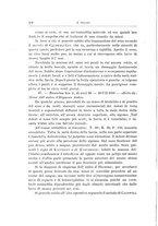 giornale/RML0030840/1922/unico/00000206
