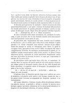 giornale/RML0030840/1922/unico/00000207