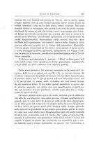 giornale/RML0030840/1922/unico/00000209