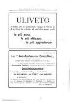 giornale/RML0030840/1922/unico/00000213