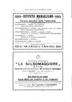 giornale/RML0030840/1922/unico/00000214