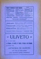 giornale/RML0030840/1922/unico/00000215