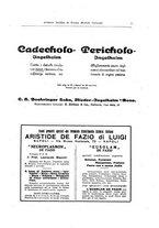 giornale/RML0030840/1922/unico/00000219