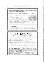 giornale/RML0030840/1922/unico/00000220