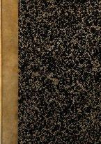 giornale/RML0031983/1925/unico/00000001