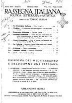giornale/RML0031983/1925/unico/00000005