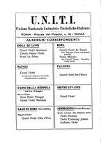 giornale/RML0031983/1925/unico/00000006