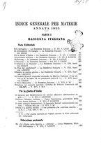giornale/RML0031983/1925/unico/00000007