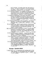 giornale/RML0031983/1925/unico/00000012