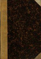 giornale/RMS0044379/1879/unico/00000001