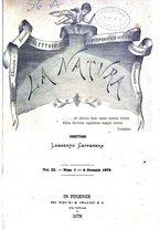 giornale/RMS0044379/1879/unico/00000005