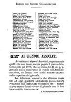 giornale/RMS0044379/1879/unico/00000006