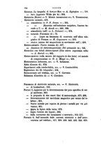 giornale/RMS0044379/1879/unico/00000014