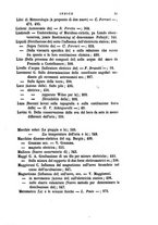 giornale/RMS0044379/1879/unico/00000017