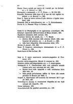 giornale/RMS0044379/1879/unico/00000020
