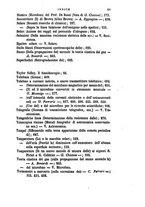 giornale/RMS0044379/1879/unico/00000021
