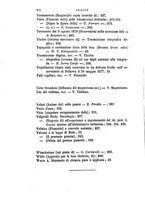 giornale/RMS0044379/1879/unico/00000022
