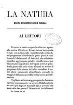 giornale/RMS0044379/1879/unico/00000023