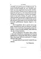 giornale/RMS0044379/1879/unico/00000024