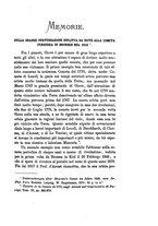 giornale/RMS0044379/1879/unico/00000025