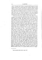 giornale/RMS0044379/1879/unico/00000026