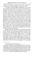 giornale/RMS0044379/1879/unico/00000027