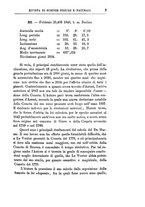 giornale/RMS0044379/1879/unico/00000029