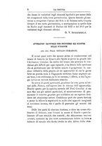 giornale/RMS0044379/1879/unico/00000030