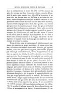 giornale/RMS0044379/1879/unico/00000031