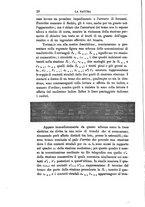 giornale/RMS0044379/1879/unico/00000032