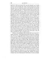 giornale/RMS0044379/1879/unico/00000034