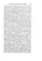 giornale/RMS0044379/1879/unico/00000035