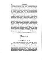 giornale/RMS0044379/1879/unico/00000036