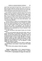 giornale/RMS0044379/1879/unico/00000037