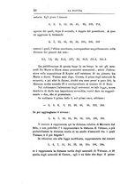 giornale/RMS0044379/1879/unico/00000038