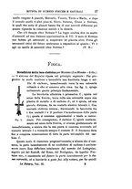 giornale/RMS0044379/1879/unico/00000039