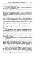 giornale/RMS0044379/1879/unico/00000061