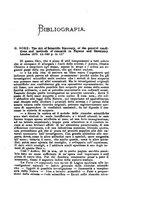 giornale/RMS0044379/1879/unico/00000063