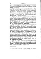 giornale/RMS0044379/1879/unico/00000064