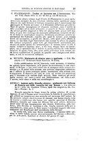giornale/RMS0044379/1879/unico/00000065