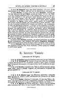 giornale/RMS0044379/1879/unico/00000067