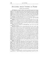 giornale/RMS0044379/1879/unico/00000068