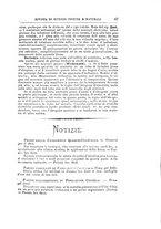 giornale/RMS0044379/1879/unico/00000069