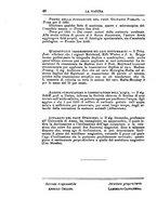 giornale/RMS0044379/1879/unico/00000070