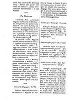 giornale/RMS0044379/1879/unico/00000074